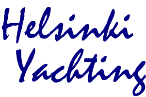 Helsinki Yachting - Sailing courses in English